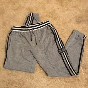 BROOKLYN EXPRESS Sweatpants Joggers